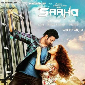 Saaho 2019 Songs Free Download Naasong Org