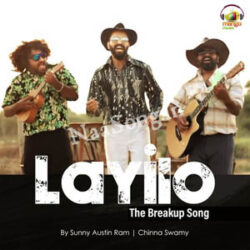Layilo - The Breakup Song