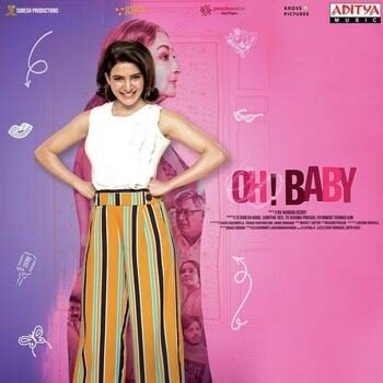 Oh Baby Songs Download